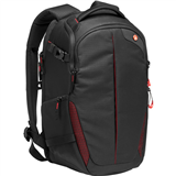 کیف کوله پشتی مانفروتو  Manfrotto Pro Light RedBee-110 Backpack :MB PL-BP-R-110